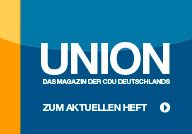 union-magazin-192