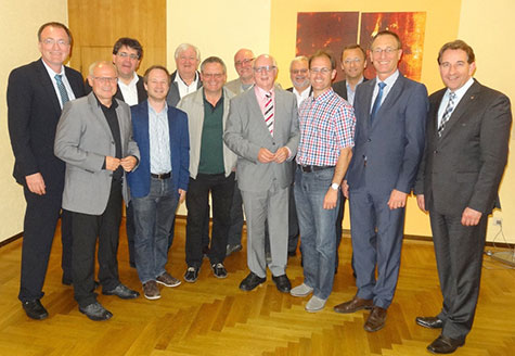 Kreistagsfraktion-2014-475